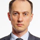 Аватар пользователя Роман Макаров