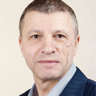 Аватар пользователя Юрий Пахомов