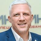 Аватар пользователя Павел Прасс