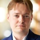 Аватар пользователя Никита Швецов