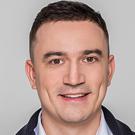 Аватар пользователя Павел Новиков