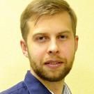 Аватар пользователя Дмитрий Песоцкий