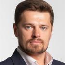 Аватар пользователя Игорь Ерилов