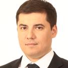 Аватар пользователя Дмитрий Верниковский