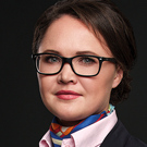Аватар пользователя Наталья Рощина