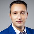 Аватар пользователя Игорь Дмитриев