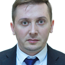Аватар пользователя Андрей Хрулев
