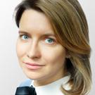 Аватар пользователя Алина Кудрявцева