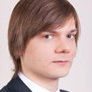 Аватар пользователя Александр Подгорный