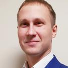 Аватар пользователя Михаил Григорьев