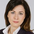 Аватар пользователя Наталия Яшева