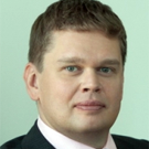 Аватар пользователя Дмитрий Ивантер