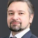 Аватар пользователя Роман Огоньков