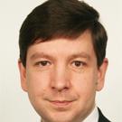 Аватар пользователя Алексей Богомолов