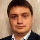 Аватар пользователя Андрей Петров