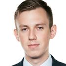 Аватар пользователя Семён Кирьяк