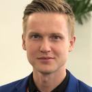 Аватар пользователя Владимир Байдусов
