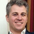 Аватар пользователя Алексей Афонин