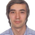 Аватар пользователя Марат Абдукаримов