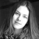 Аватар пользователя Мария Кубалова