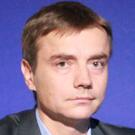 Аватар пользователя Михаил Лопухов