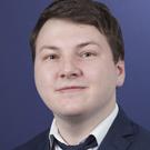 Аватар пользователя Антон Бегер