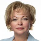 Аватар пользователя Елена Речкалова