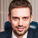 Аватар пользователя Петр Петров