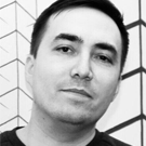 Аватар пользователя Айдар Замалиев