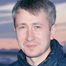 Аватар пользователя Андрей Додолин