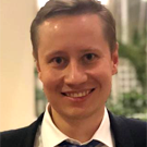 Аватар пользователя Сергей Пшеничников