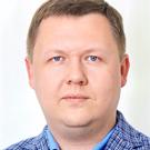 Аватар пользователя Александр Белокопытов
