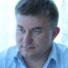 Аватар пользователя Алексей Флоринский