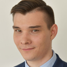 Аватар пользователя Евгений Коновалов