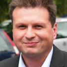 Аватар пользователя Станислав Николаев