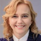 Аватар пользователя Татьяна Минеева