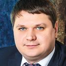 Аватар пользователя Владимир Малеев
