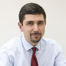 Аватар пользователя Кирилл Лукашук