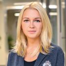 Аватар пользователя Елизавета Фурсова