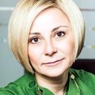 Аватар пользователя Виктория Денисова