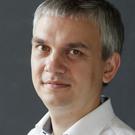 Аватар пользователя Денис Швецов