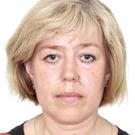 Аватар пользователя Александра Крылова