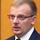 Аватар пользователя Антон Помазан