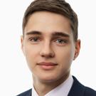Аватар пользователя Илья Матиев