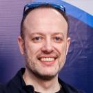 Аватар пользователя Влад Титов