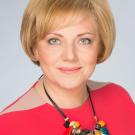 Аватар пользователя Татьяна Онилова