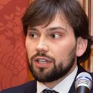 Аватар пользователя Алексей Юферов