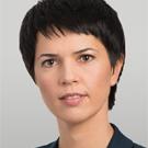 Аватар пользователя Лидия Каширина