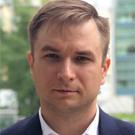 Аватар пользователя Дмитрий Бочеров