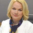 Аватар пользователя Людмила Глушкова